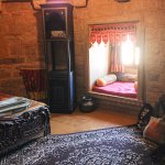 Foto de Hotel Rajmandir