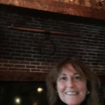 Great upscale dining experience... Delicious food with first class service! Beautiful property f