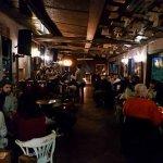 Photo of Dem-lik Cafe Bar