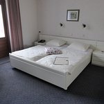 Photo of Hotel Bemelmans