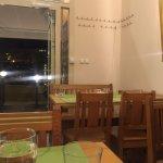 Photo of Pizzeria Concordia