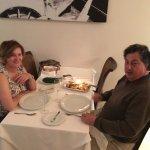 Photo of Restaurante A Casa do Bacalhau