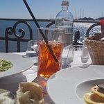 Photo of Italia e Lido Hotel