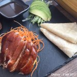 Photo of Fuji 1546 Restaurant & Bar