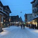 Foto di Stoked Swiss Ski and Snowboard School
