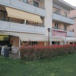 Photo of Il Pizzorante