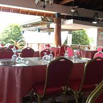 Photo of Hotel City House Los Guayacanes