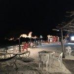 Raices Beach Club and Marina Foto