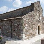 Pieve di Sant'Andrea di Sommacampagna