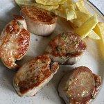 Photo of Restaurante Posada Tintes