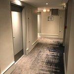 Photo de Hotel Souleia