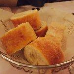 Maggiano's Little Italy - Nashville
