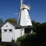 Foto de White Mill Rural Heritage Centre