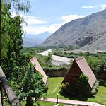 Foto de La Confianza Hotel - Lunahuana