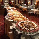 Alpen Hotel Corona Sport & Wellness Foto