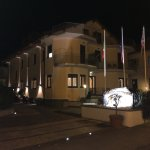 Photo of Hotel  Due Torri