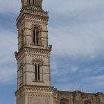 Chiesa di Maria Santissima Assunta รูปภาพ