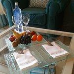 Photo de Hotel Carlos I Silgar