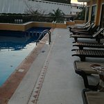Photo of Koox Caribbean Paradise Hotel