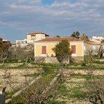 Photo of Aegina Hotel