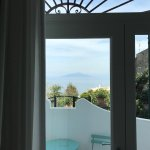 Photo of Capri Wine Hotel