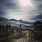 Photo de Fahrenheit Seven Val Thorens