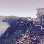 Foto di Hotel Castel Gandolfo