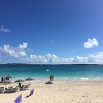 Photo de The Sun Beach Clubber
