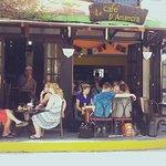 Photo of Le Cafe D'Amancia