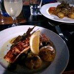 Maria Luisa Restaurante Foto