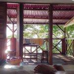 Photo de Ankify Lodge