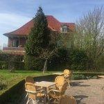 Photo of Villa Magnolia