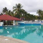Photo de Hotel Bravo Caracol