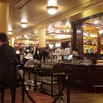 Photo of Victor's Residenz-Hotel Saarbrucken