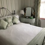 Cottesmore Bed and Breakfast Foto