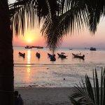 Photo of Seashell Resort Koh Tao