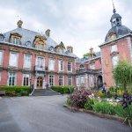 Photo of Domaine Du Chateau De La Neuville