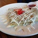 Photo de MeMe's Cafe