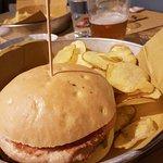 Photo of Seconda Fila Beer & Burger