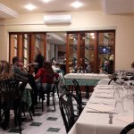 Photo of Ristorante Pizzeria Uliveto
