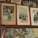 La Storia...e la Fiorentina....carnosa