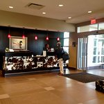 Homewood Suites by Hilton Calgary-Airport Foto