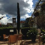 Photo de Hotel Balneari Prats