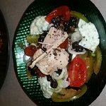 Photo of Kasbah Restaurant & Pizza