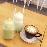 Photo of TAMPER Coffee & Brunch