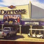Photo of The Dutton Theater Mesa
