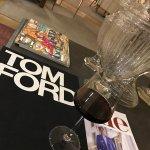 Foto di TownHouse Galleria