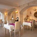 Photo de Lukka Exclusive Hotel