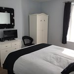 Premier room 5