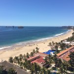 Photo of Park Royal Ixtapa